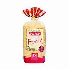 g homa produkte suppen sterne family 500 g teigwarenfabrik jeremias