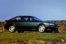 audi s2 coupe audi s2 classic car review honest