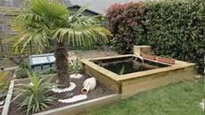 creation de bassin exterieur les plus beaux bassins hors sol