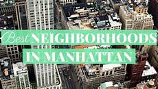 how to set up utilities for an apartment in manhattan