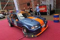 zeche ewald oldtimer 2017 youngtimer show 2014 zeche ewald 97 171 germanmotorkult