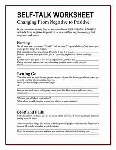 779 best images about counseling worksheets printables pinterest ptsd conflict