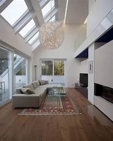 Glastueren Machen Haus Und Wohnung pin auf ideen rund ums haus