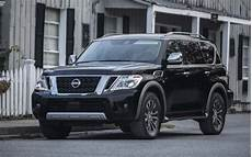 when does the 2020 nissan armada come out 2019 nissan armada diesel colors release date changes