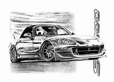 online auto repair manual 2004 honda s2000 lane departure warning honda s2000 technical specifications
