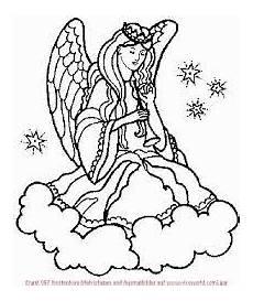 Malvorlagen Engel Quest Bildergebnis F 252 R Malvorlagen Engel Kar 225 Csonyi D 237 Szek