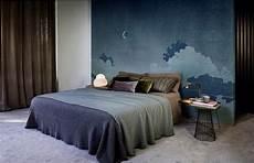camere da letto particolari pareti particolari per camere da letto idee e tendenze