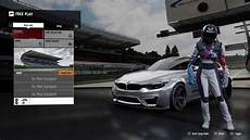 forza motorsport 7 ultimate edition forza motorsport 7 pc ultimate edition look