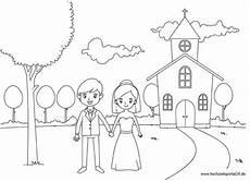 Ausmalbilder Playmobil Hochzeit Ausmalbild Playmobil Hochzeit