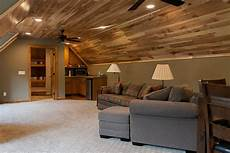 house plans with bonus rooms above garage hickory ceiling bonus room kid room above garage in a