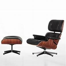 charles eames lounge chair bauhaus designer sessel
