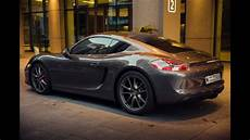 top 5 affordable sports cars 2016 youtube