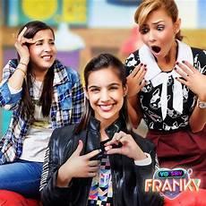 lo yo yo test 232 test 191 lo sabes todo sobre yo soy franky playbuzz
