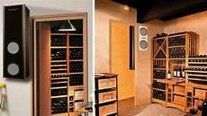 3 Imp 233 Ratifs Essentiels Pour Construire Une Cave 224 Vin