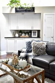 Home Decor Ideas Pictures by Living Room Farmhouse Decor Ideas The 36th Avenue