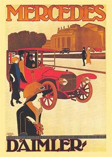 our favourite vintage poster designs printroom blogs and