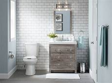 22 bathroom tile ideas simple stylish
