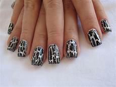 gelové nehty ombre nails nail studio