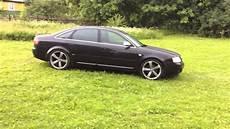 Audi A6 C5 S Line