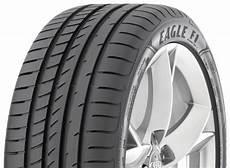 Goodyear Eagle F1 Asymmetric 2 Goodyear Car Tyres