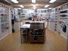 the ultimate craft room new house ideas pinterest