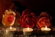 Einen Romantischen Abend Vorbereiten So Geht S