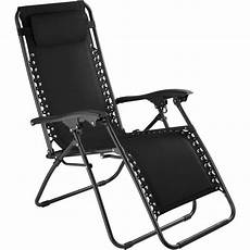 fauteuil relax exterieur tout le mat 233 riel pour jardin