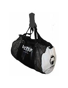 venum venum thai c sport tas bag fightwear shop nederland sporttassen fightwear shop