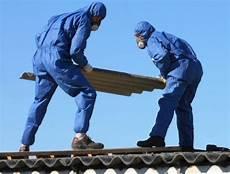 Suva Lerncockpit Asbest Aus Dem Leben Gerissen