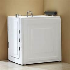 vasche per disabili prezzi vasca per anziani e disabili con sportello di ingresso