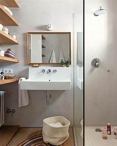 idee salle de bain petit espace comment am 233 nager une salle de bain 4m2 salle de bain 4m2 comment am 233 nager une salle de bain