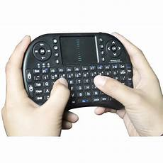 Wireless German Layout Mini Keyboard by China Rii Mini I8 2 4g Mini Wireless Keyboard With
