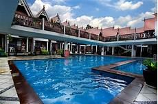 paya beach spa dive resort tioman go holiday malaysia