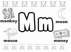 letter m worksheets for kindergarten free 23222 letter m worksheets by kindergarten swag teachers pay teachers