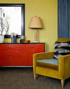 photo trevor tondro for the new york times living rooms home decor color colour consultant