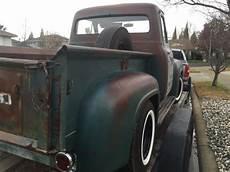 1955 ford f100 f 100 custom cab patina pickup 1948 1949 1951 1952 1953 1954 1956 classic ford
