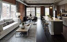 Apartments Chicago Friendly by Amli Lofts South Loop Apartments Luxury Living Chicago