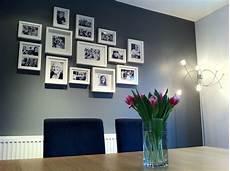Fotos An Wand Ideen - top wall ideas to decorate blank walls simple diy ideas