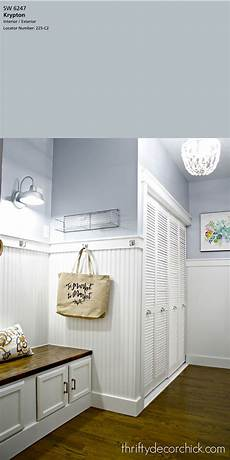 the best 5 blue gray paint colors tag tibby