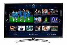 samsung 46 inch f6320 series 6 smart 3d hd led tv