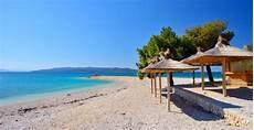 Urlaub Kroatien Tipps - urlaub in kroatien wertvolle infos tipps f 252 r einen