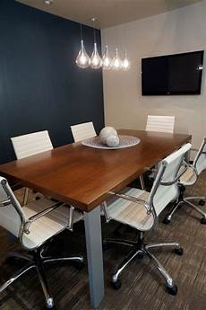 Office Chairs Kelowna by Modern Boardroom Design By Hatch Interior Design Kelowna