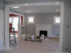 interior paint job home interior paint color combinations
