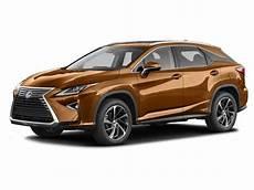 2016 lexus rx 450h suv vancouver