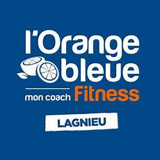 L Appart Fitness Home