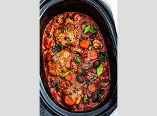 Mushrooms Cooked In Slow Cooker,Slow Cooker Beef & Mushroom Stew – Campbell's Kitchen,Slow cooked mushrooms recipe|2020-05-26