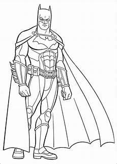 Ausmalbilder Jungs Wars Cool Batman Coloring Pages Ideas For Boys Coloringsheets