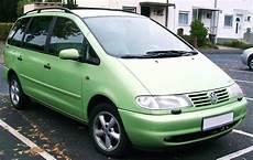 auto verkaufen ohne tüv altes auto verkaufen ohne t 252 v