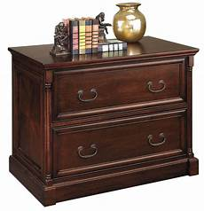 san diego home office furniture martin home furnishings manufacture entertainment
