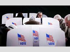 iowa presidential caucus result 2020